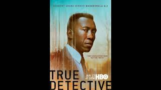 Cassandra Wilson Death Letter True Detective Season 3 Ost