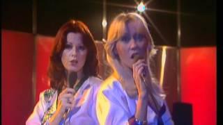 Abba Dancing Queen 1976 Hd 0815007