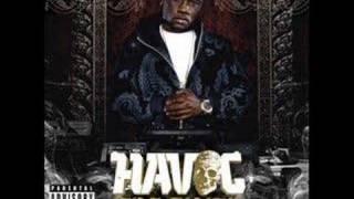 Havoc - Ny 4 Life
