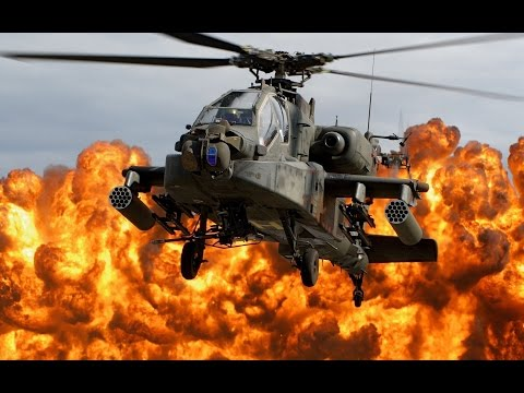 NEVEROVATNA pobeda Izraela u ratu 1973. / UNbeliavable victory of Israel in 1973 Yom Kippur war