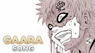 GAARA | ANIME SONG