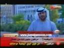 محمد الهاملي (حب الوطن)