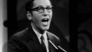 Watch Tom Lehrer Poisoning Pigeons In The Park video