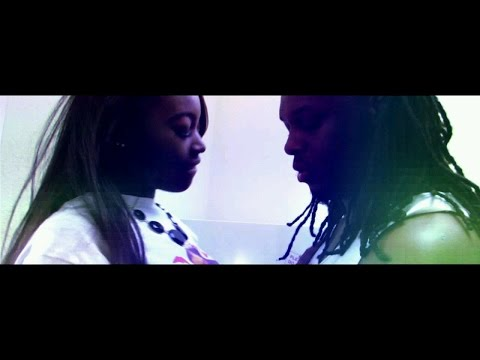 Kinghill Ricko Feat Shawty O.d - I Don't Mind Pro By Bangbros Shot By ibedavinci video