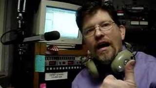 Kevin Price - Houston Business Show