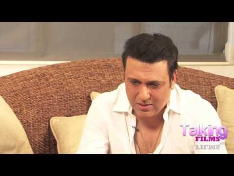FULL Interview: Govinda Exclusive Interview On Kill Dil Salman Khan Daughter Narmmadaa