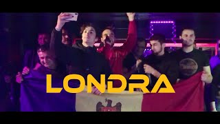 Magnat & Feoctist - Londra   Oficial 2020