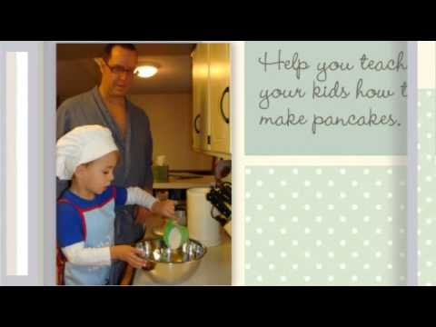 Best Banana Pancake Recipe | Best Pancake Recipe | Best Homemade Pancake Recipe | Easy
