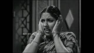 Mohana Sundaram Full Movie Part 9