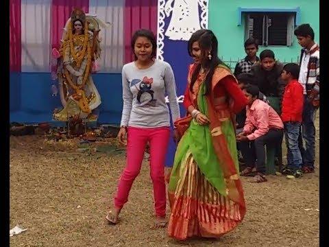 Moner Vitore Moner Bahire | bangla New Video | Nancy | | Angaar Bengali Movie Song  2016