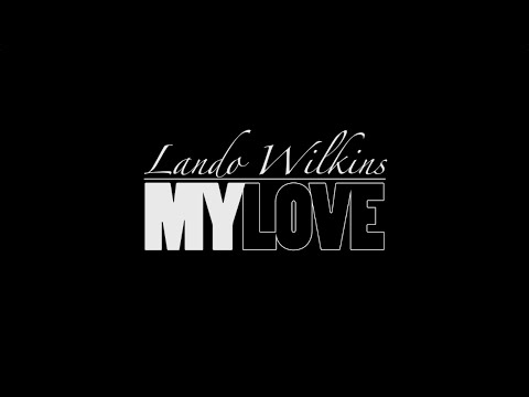 Lando Wilkins || Choreography || @PlaygroundMob -