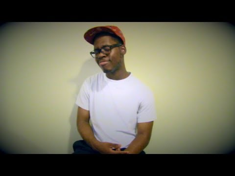 Aaliyah - Come Over feat. Tank (Cover) | rasheed
