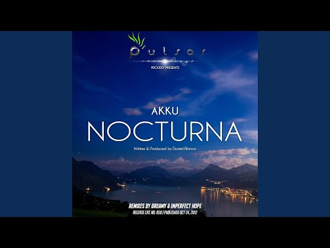 Nocturna (Extended Mix)
