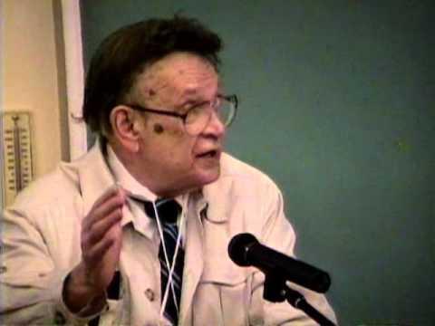 john hospers John hospers, emeritus professor of philosophy in usc dornsife and the  libertarian party's first presidential nominee has died he was 93.
