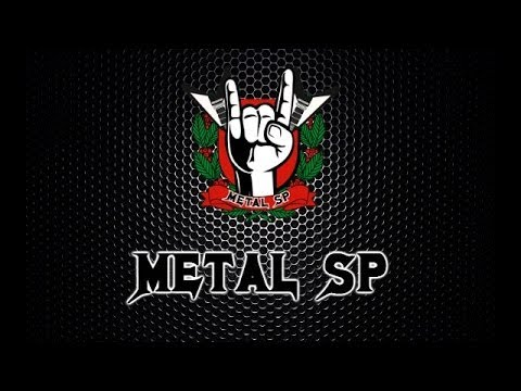 For headS | Metal SP (2013)
