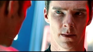 A Better Life - Star Trek Into Darkness - International Trailer (HD)