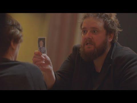 Thumbnail of Brett Dean: Hamlet behind the scenes of the world premiere