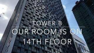 Noble Ploenchit for rent 1 bedroom 56sq.m. โนเบิล เพลินจิต