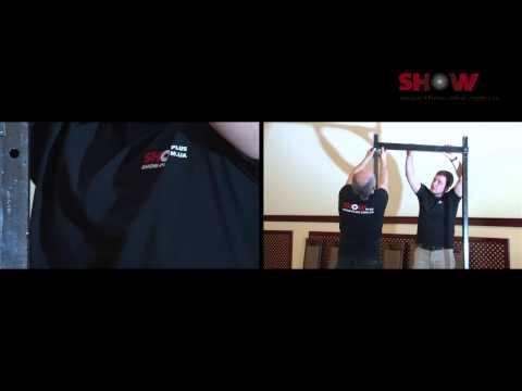 Плазма, плазменные панели 50 и 60 диагонали на праздник/Оформление свадебного зала/ Видео трансляция