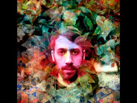 Gold Panda - Flinton