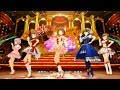 The idolmaster cinderella girls starlight stage デレステ mv illusionista mp3