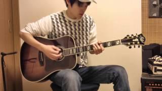 download lagu John Mayer À�daughters」 Cover gratis