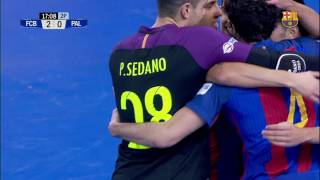 Image Result For Futbol Yesterday Live Scores