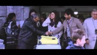 Maatraan - Maattrraan 2012 tamil full movie part clip10