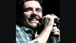 Watch Chris Young Three Rounds video