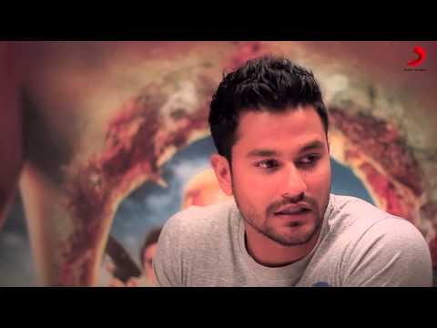 Go Goa Gone -- Kunal Khemu Exclusive Interview