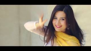 download lagu Dance On Cham Cham    Baaghi  gratis
