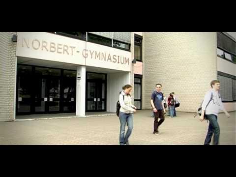 Kurzfilm zum Thema Suizid