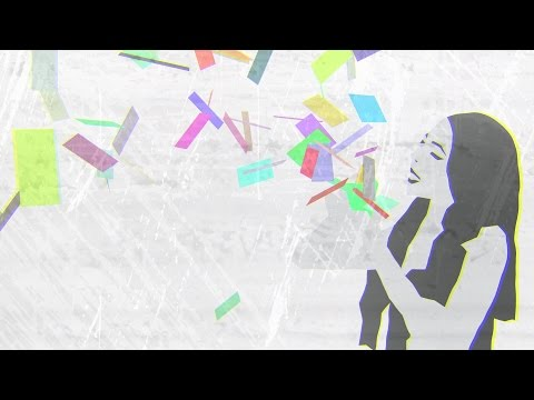 """Dizzle """"Bubble Butt"""" (Official Music Video)"""