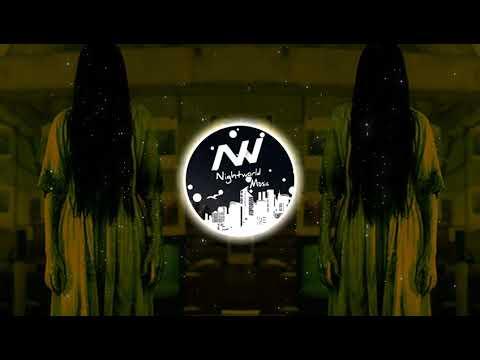 #Vevo #nightcore #trap || Niviro || 320kbps || the ghost || HD || Ncs release ||