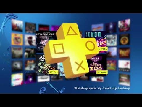 Выгодно ли покупать подписку PlayStation Plus (PS+) ?