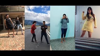 Riders On The Storm Tik Tok Compilation