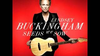 Watch Lindsey Buckingham Seeds We Sow video
