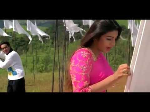 Vijaypath Movie Mp3 Songs Mp3Gratisscom