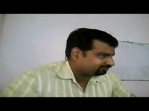 Csat - Online Indian Polity By D.k.dubey On Union Parliament video