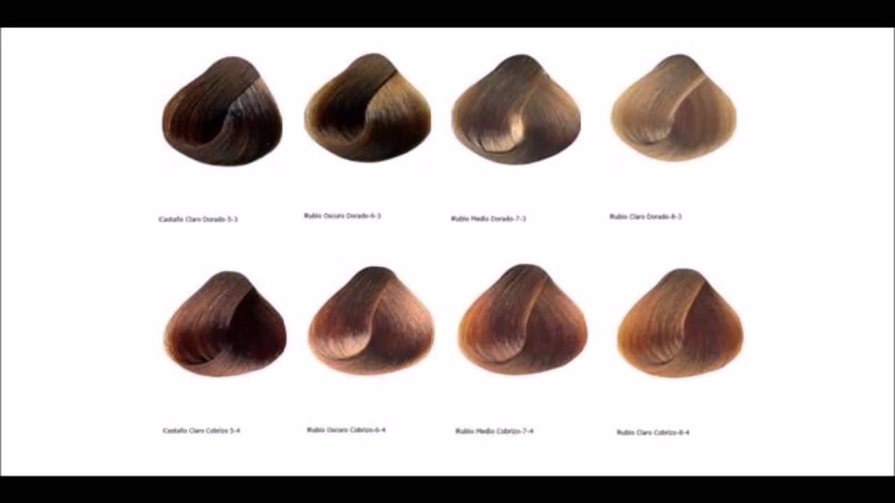 De mostaza la máscara del volumen de los cabello