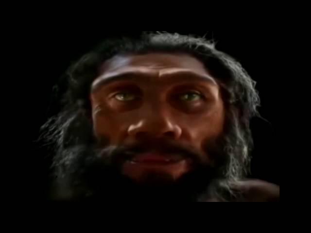 Você quer evoluir ou involuir? O Evangelho desenvolve no ser humano a face do filho do Homem, Jesus!