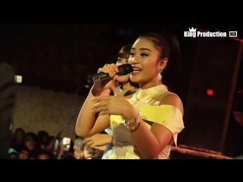 Edan Turun - Ivha Berlian Feat Sarah Brillian - Om Sera Di Desa Mekarjaya Kertajati Majalengka