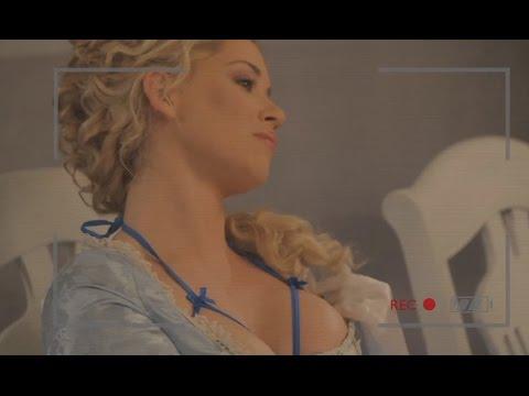 Chloe  & Jason's Sex-Tape in Wonderland | Adult Film School Season 3