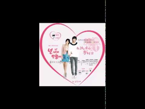 Heartstrings OST A Chance Encounter Jung Jong Hwa - Cover.mp4...