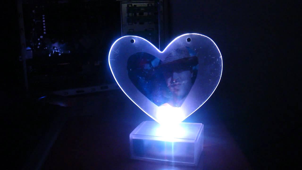 Regalo de mi novia my girlfriend039s gift - 2 part 6