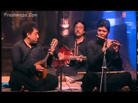 Paimane-toot-gaye---ghazal[freshmaza].mp4 video