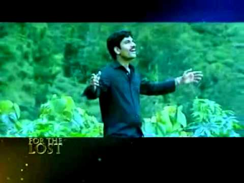 Malayalam Christian Song Hallelujah by Dr.Blesson Memana