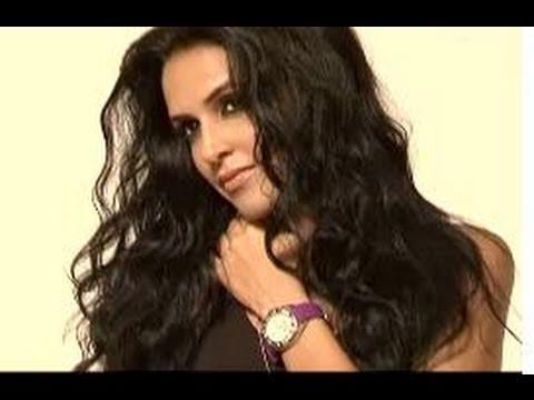 Neha Dhupia Says 'sex & Salman' Sell video