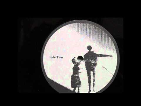 Chumbawamba - Rip It Up