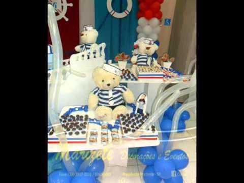 A Turma Do Balão Mágico - Superfantastico (No Carnaval)